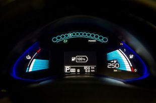Diaporama Top 10 des voitures électriques