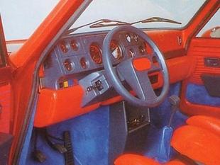 La vie de la Renault 5 Turbo