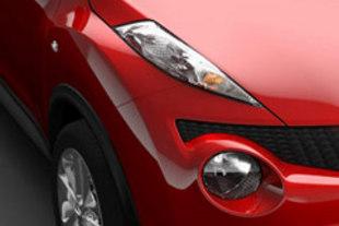 Diaporama : Les voitures de série les plus design du moment