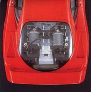 http://photo-voiture.motorlegend.com/edito/ferrari-f40-v8-18556.jpg