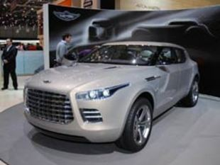 lagonda-concept-concept-54064