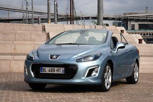 Essai : PEUGEOT 308 CC Peugeot-308-cc-1-6-thp-200ch-66763