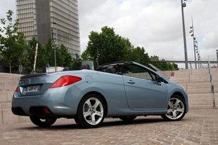 Essai : PEUGEOT 308 CC Peugeot-308-cc-1-6-thp-200ch-66764