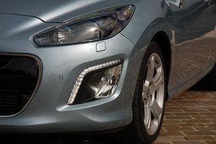 Essai : PEUGEOT 308 CC Peugeot-308-cc-1-6-thp-200ch-66766