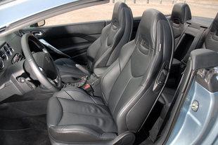 Essai : PEUGEOT 308 CC Peugeot-308-cc-1-6-thp-200ch-66769