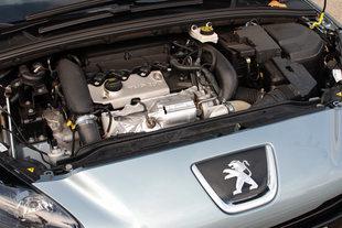 Essai : PEUGEOT 308 CC Peugeot-308-cc-1-6-thp-200ch-66771