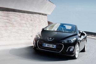 Essai : PEUGEOT 308 CC Peugeot-308-cc-1-6-thp-200ch-66789