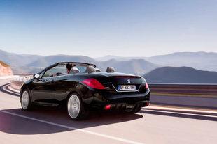 Essai : PEUGEOT 308 CC Peugeot-308-cc-1-6-thp-200ch-66790
