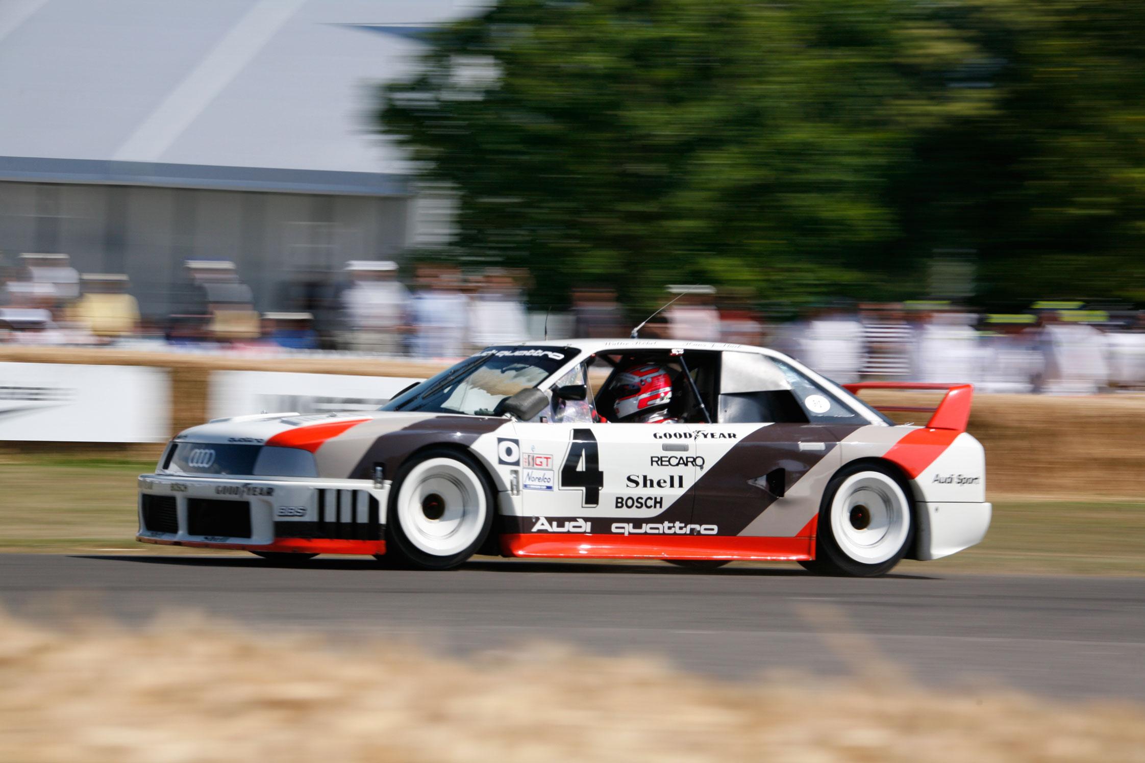 Suche Einen Audi 90 Imsa Gto Egal F 252 R Welche Sim