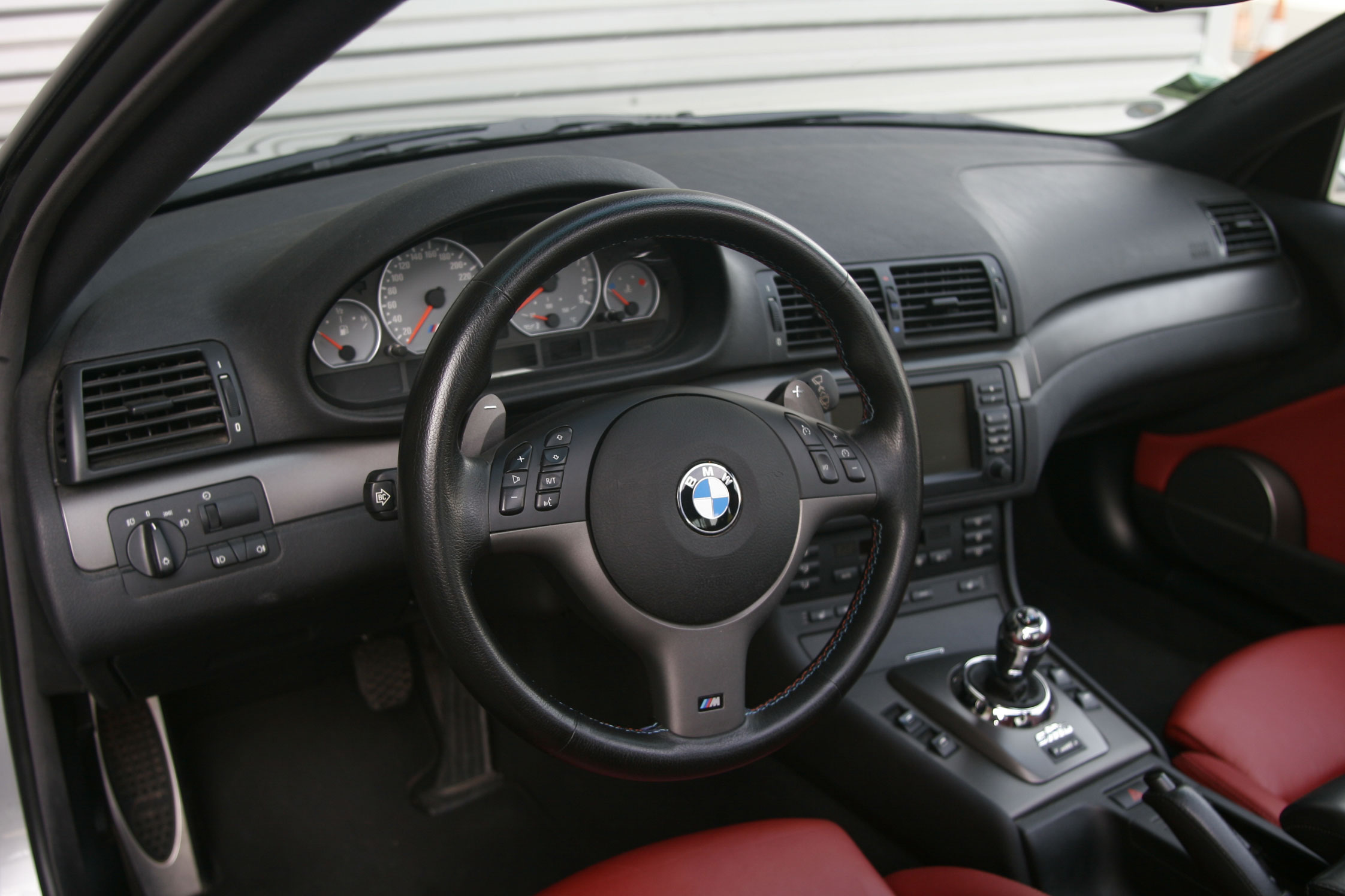 photo bmw m3 e46 343 ch coup 2000 m diatheque. Black Bedroom Furniture Sets. Home Design Ideas