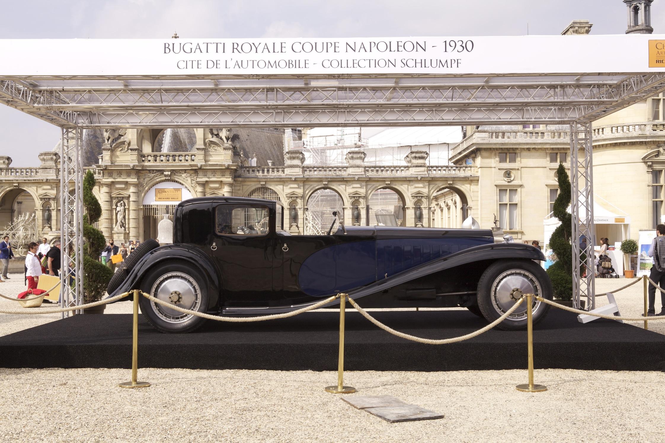 Bugatti Royale Related Images Start 250 Weili Automotive