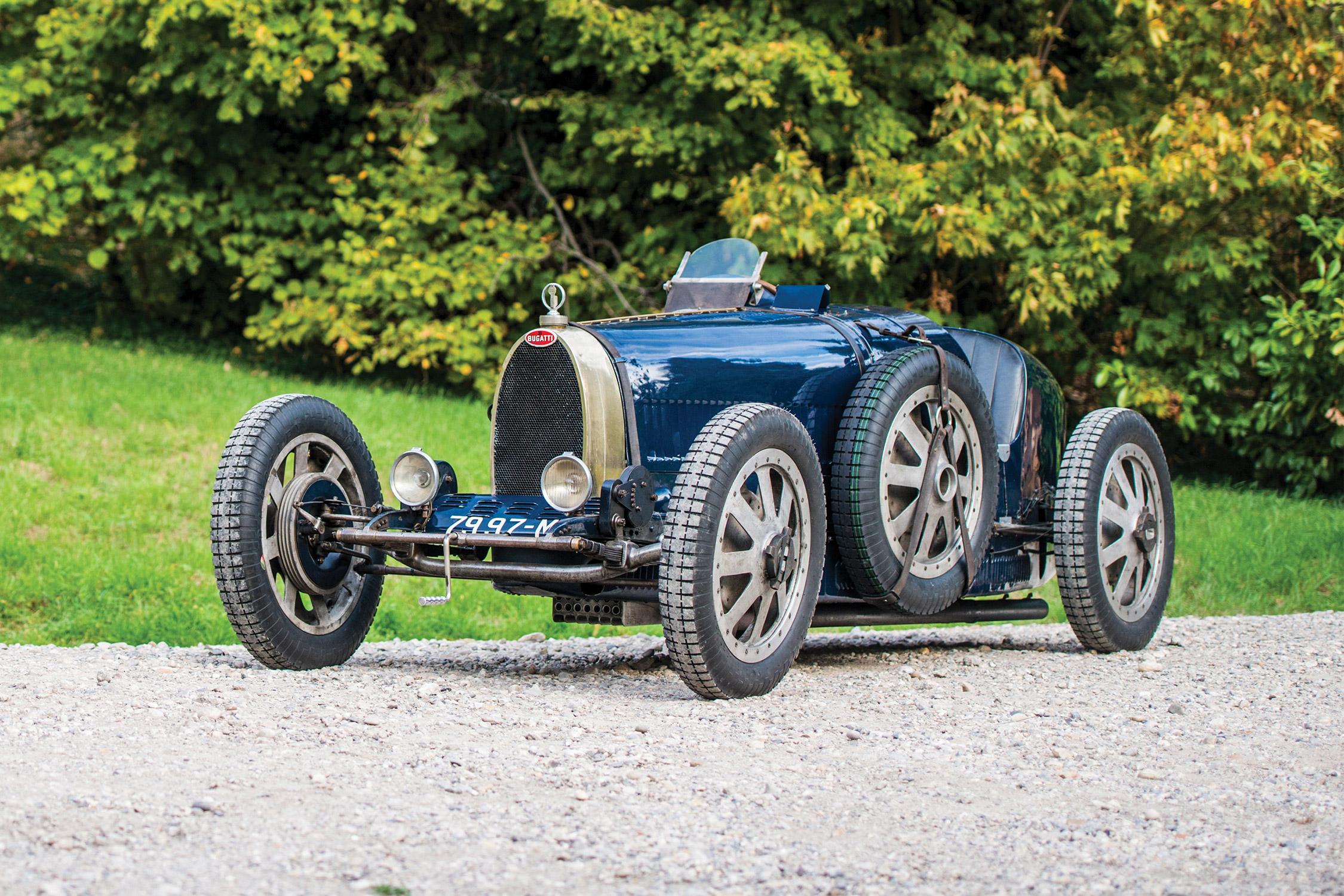 photo bugatti type 35 grand prix two seater comp tition 1925 m diatheque. Black Bedroom Furniture Sets. Home Design Ideas