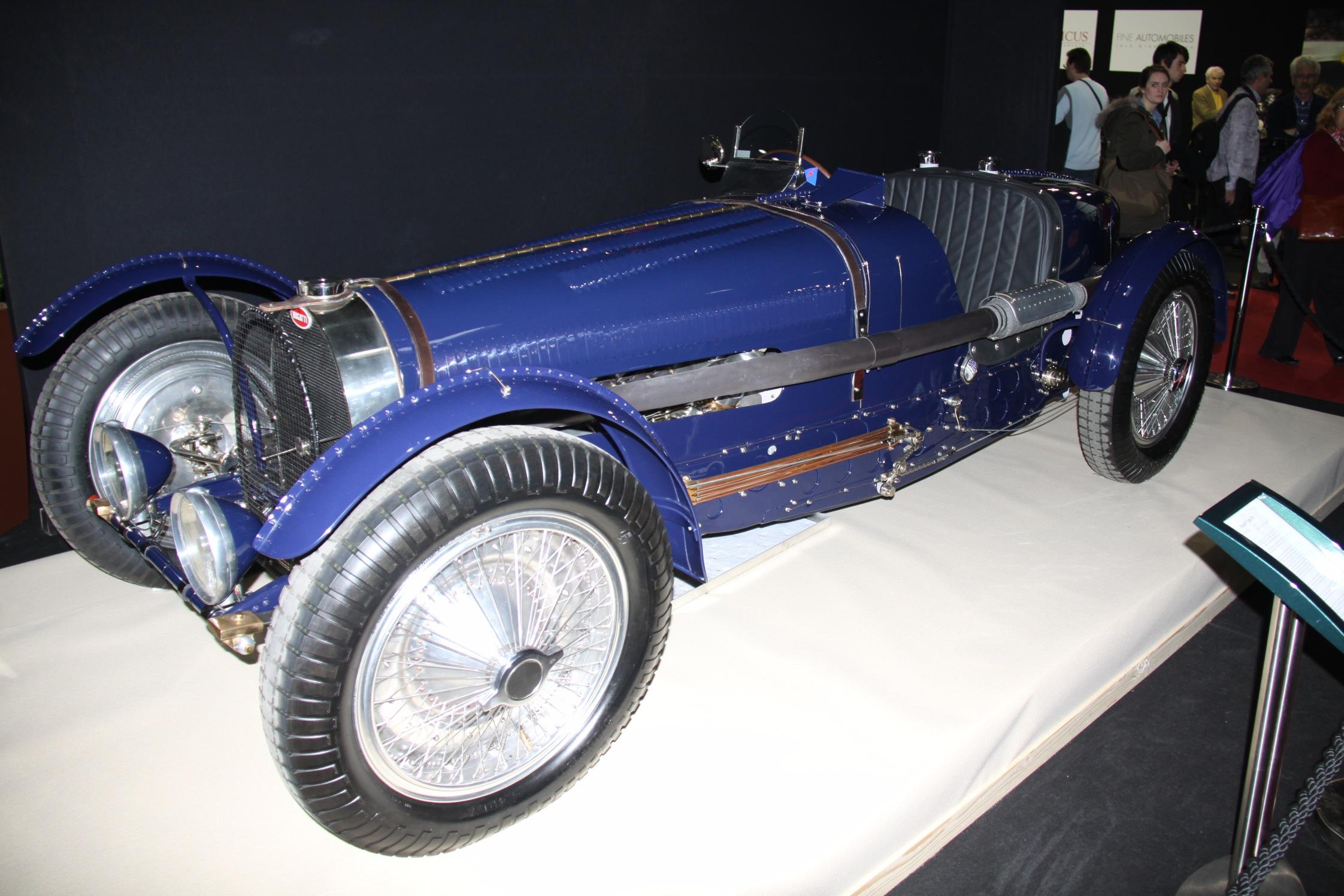photo bugatti type 59 grand prix comp tition 1934 m diatheque. Black Bedroom Furniture Sets. Home Design Ideas