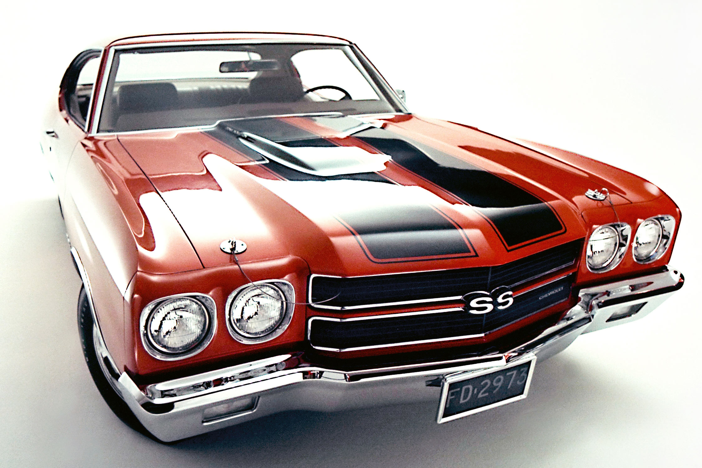 chevrolet chevelle photo 3 1971 gallery car craft