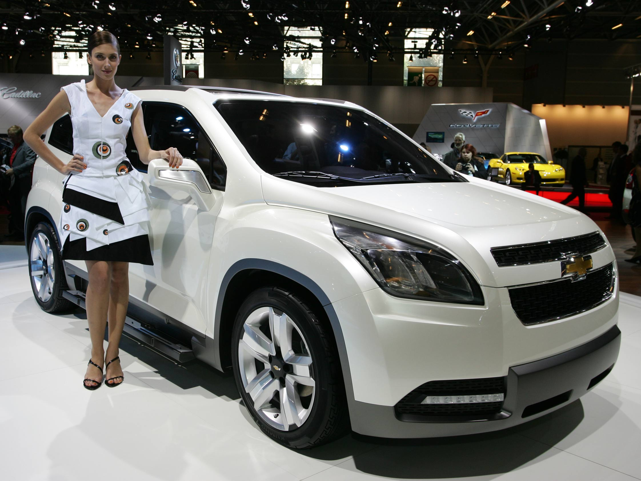 10 upcoming suvs in india under 15 lakhs car whoops for Motor car concepts orlando fl