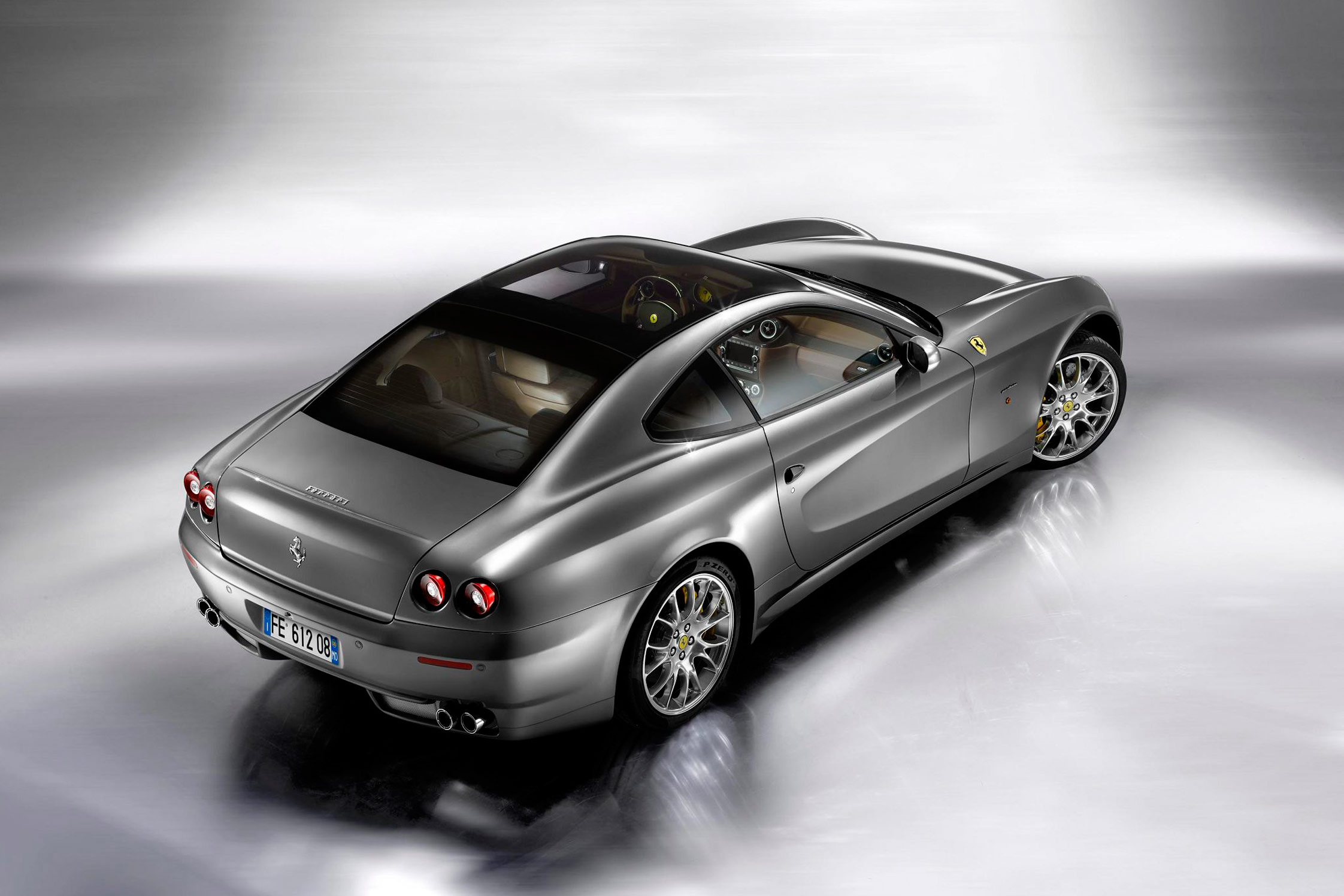 http://photo-voiture.motorlegend.com/hd/ferrari-612-scaglietti-56509.jpg