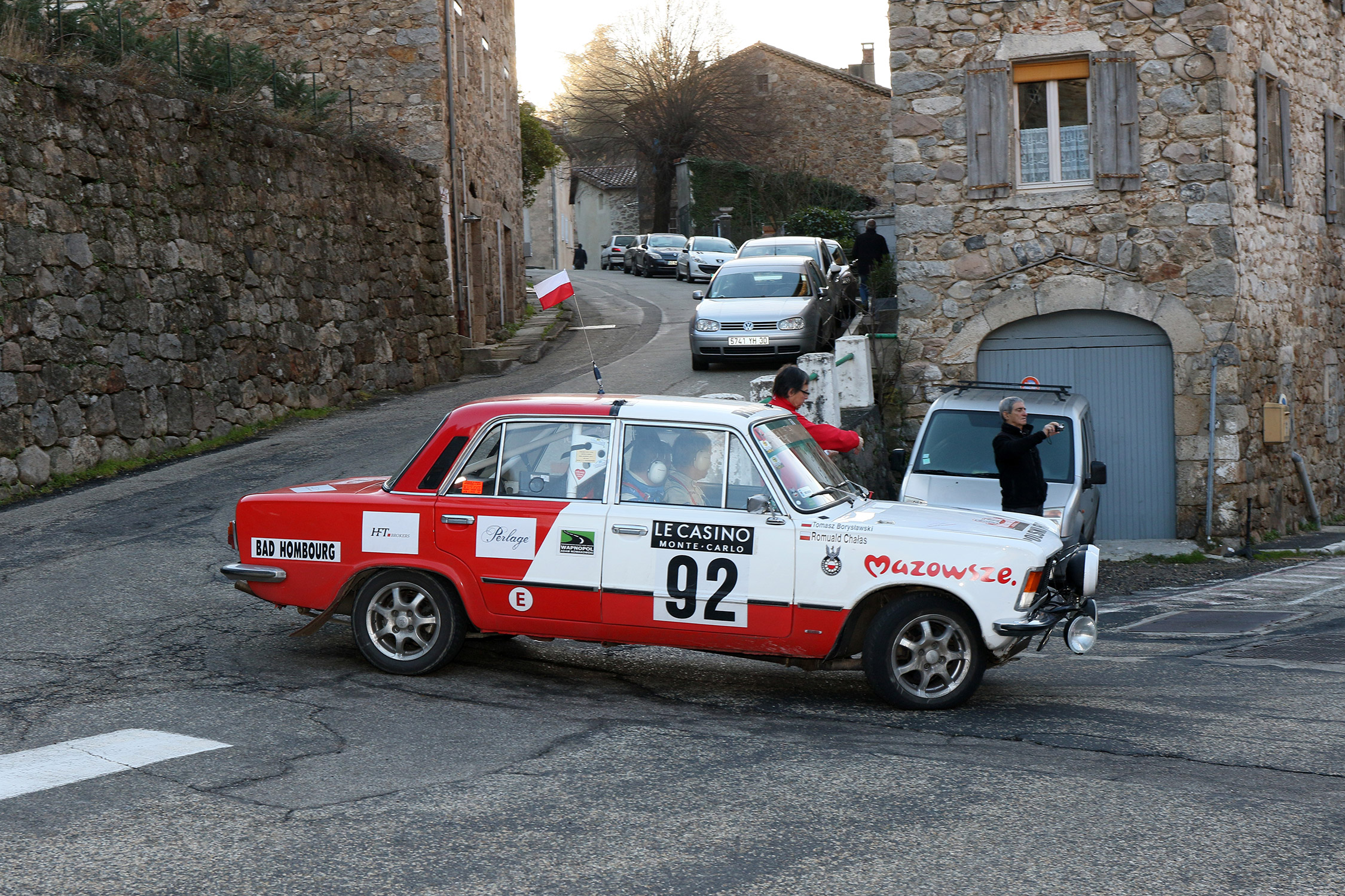 fiat 125 rally video html with 19035 104006 on Fictitious Motorcycle further 19035 103989 likewise 25 Fiat Ritmo 125 Tc Abarth 1982 118 Lm089 3794386271303 furthermore Harley Davidson Sportster Iron 883 Noir Desir Essai Video 49334 further Mercedes Benz Lautomobile  pie 125 Anni.