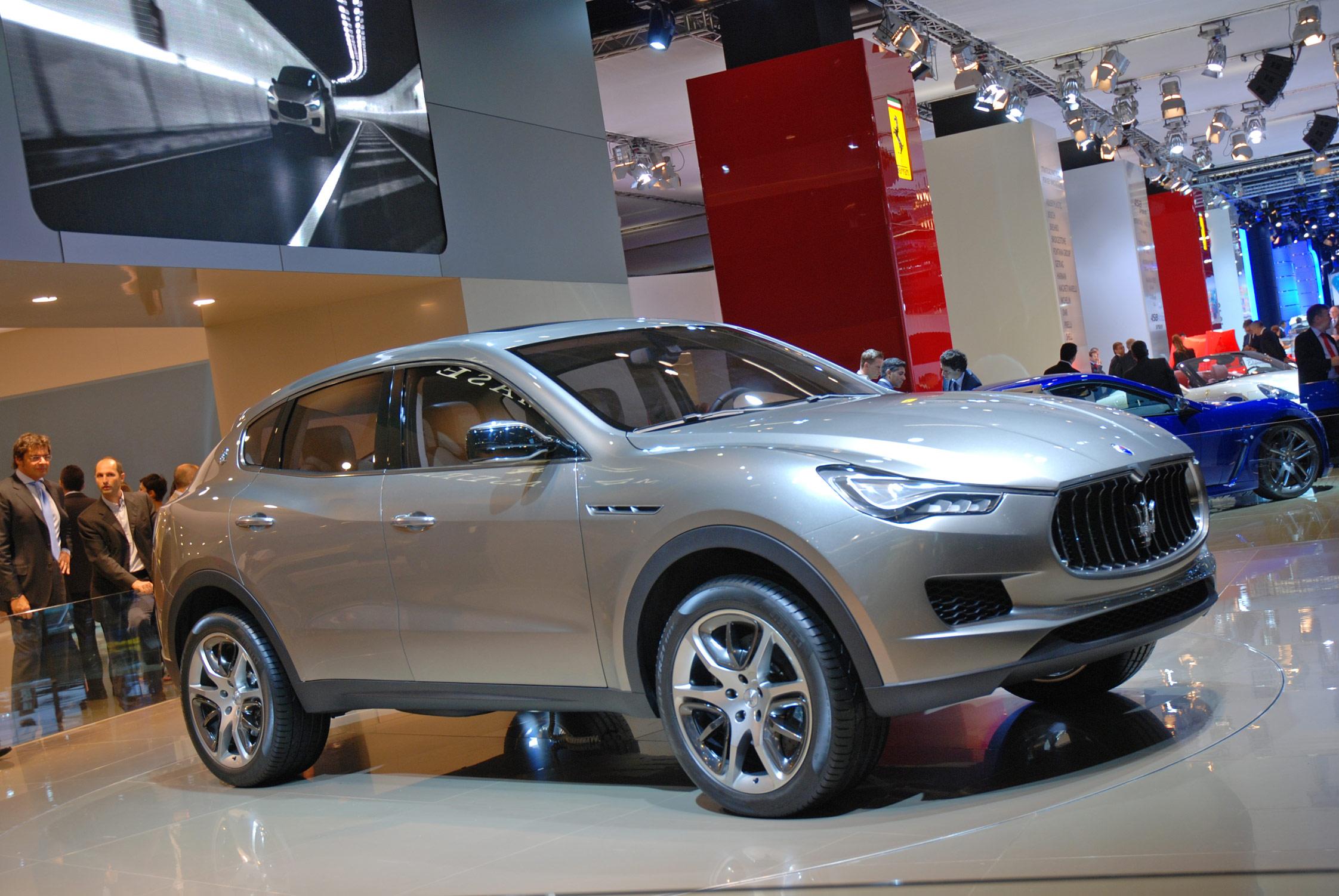 http://photo-voiture.motorlegend.com/hd/maserati-kubang-concept-67397.jpg