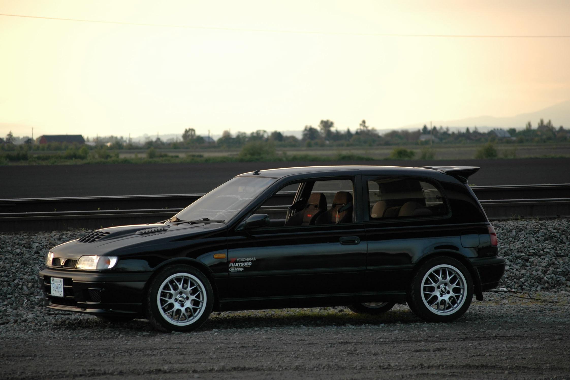 crx community forum view topic post favorite best automotive pics. Black Bedroom Furniture Sets. Home Design Ideas