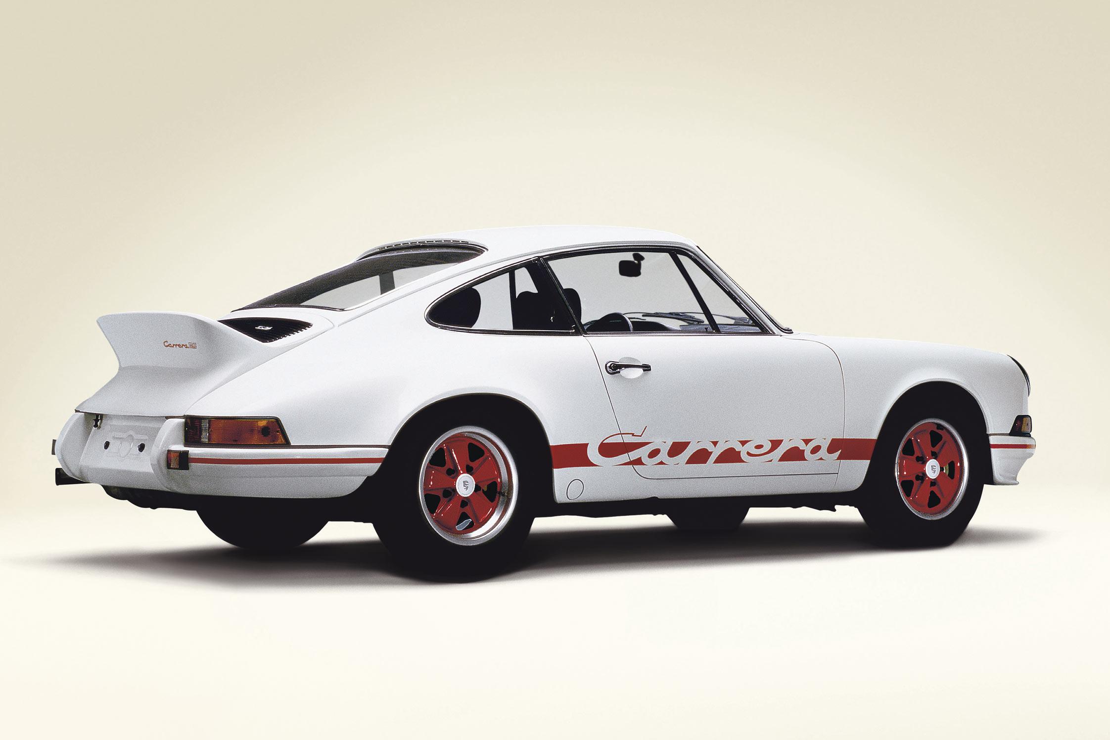 1972 1973 porsche 911 carrera rs 2 7 dark cars wallpapers. Black Bedroom Furniture Sets. Home Design Ideas