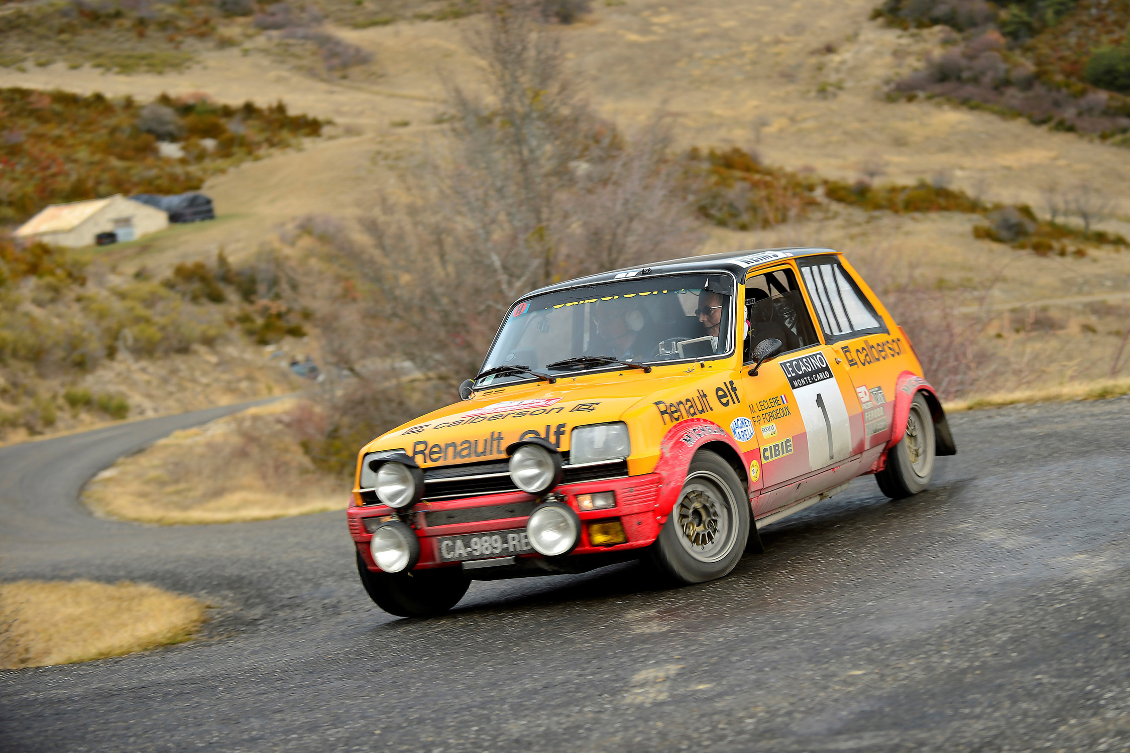 fiat 125 rally video html with 19035 103989 on Fictitious Motorcycle further 19035 103989 likewise 25 Fiat Ritmo 125 Tc Abarth 1982 118 Lm089 3794386271303 furthermore Harley Davidson Sportster Iron 883 Noir Desir Essai Video 49334 further Mercedes Benz Lautomobile  pie 125 Anni.