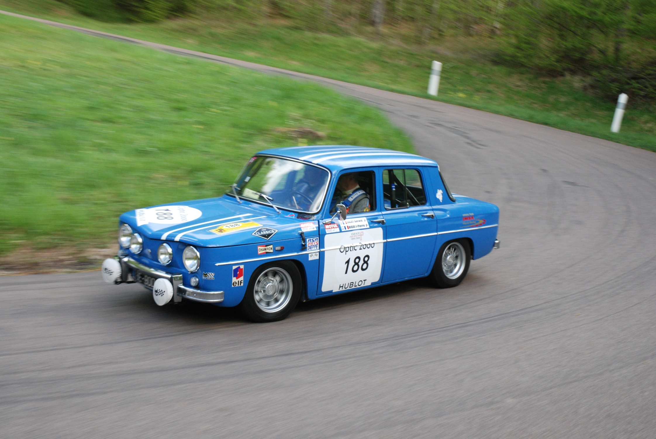 Photo Renault R8 Gordini 1500 Coup 233 1967 M 233 Diatheque