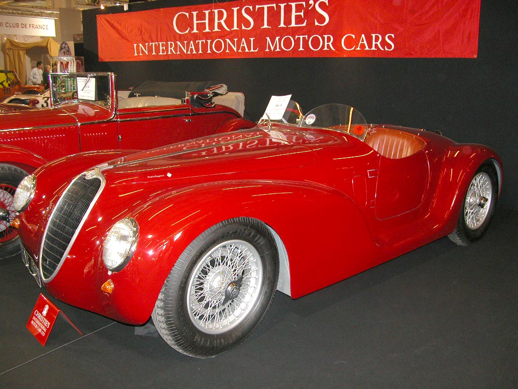 http://photo-voiture.motorlegend.com/high/alfa-romeo-6c-2300-b-9878.jpg
