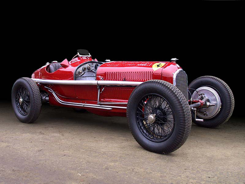 http://photo-voiture.motorlegend.com/high/alfa-romeo-p3-4213.jpg