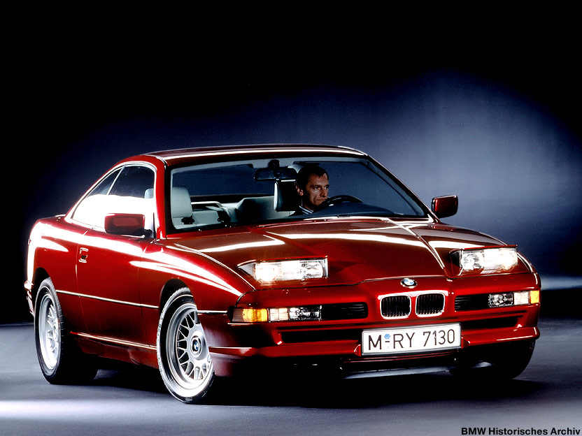 Bmw M8 Release Date >> Bmw M8 Prototype For Sale.html | Autos Post
