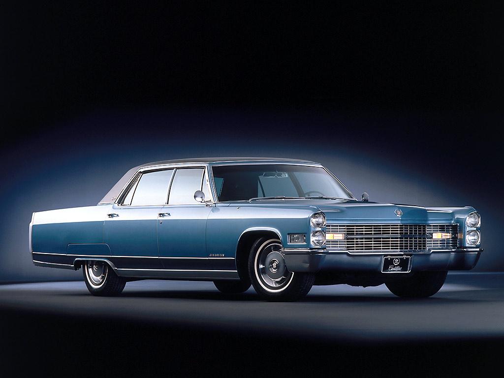 Photo Cadillac 60 M 233 Diatheque Motorlegend Com