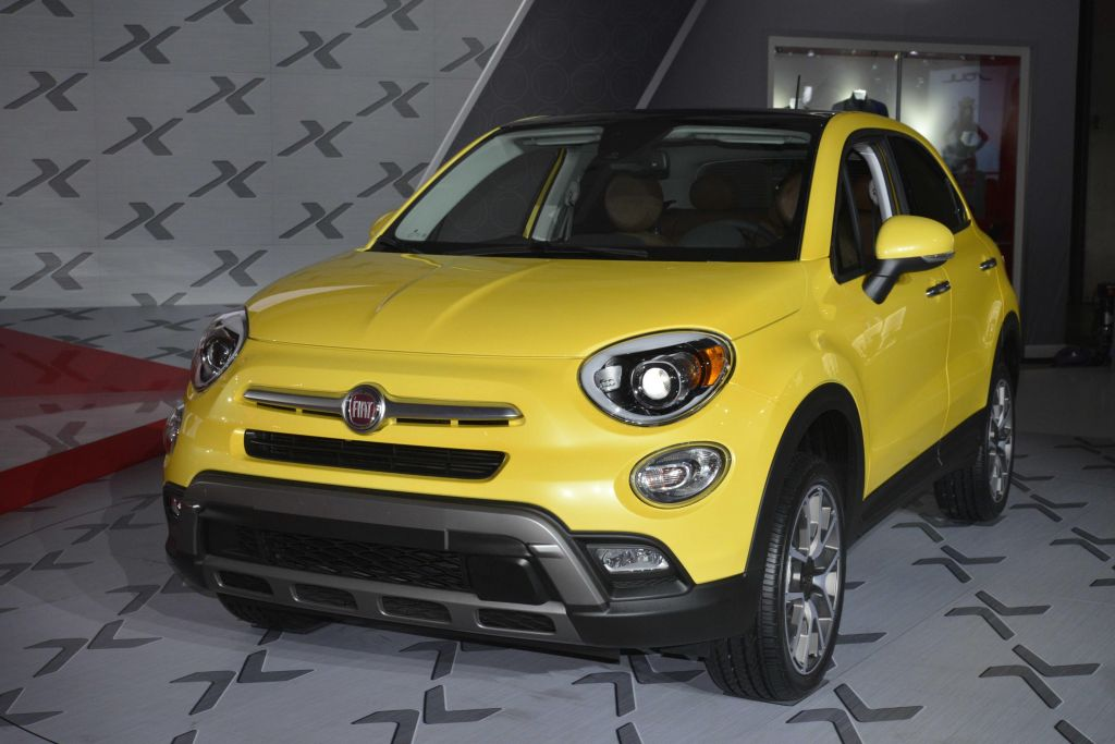 photo fiat 500x m diatheque. Black Bedroom Furniture Sets. Home Design Ideas