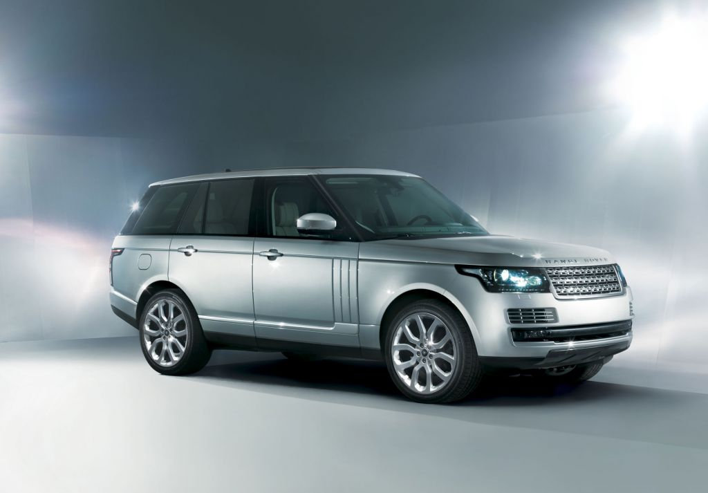 photo land rover range rover l405 4x4 2012 m diatheque. Black Bedroom Furniture Sets. Home Design Ideas