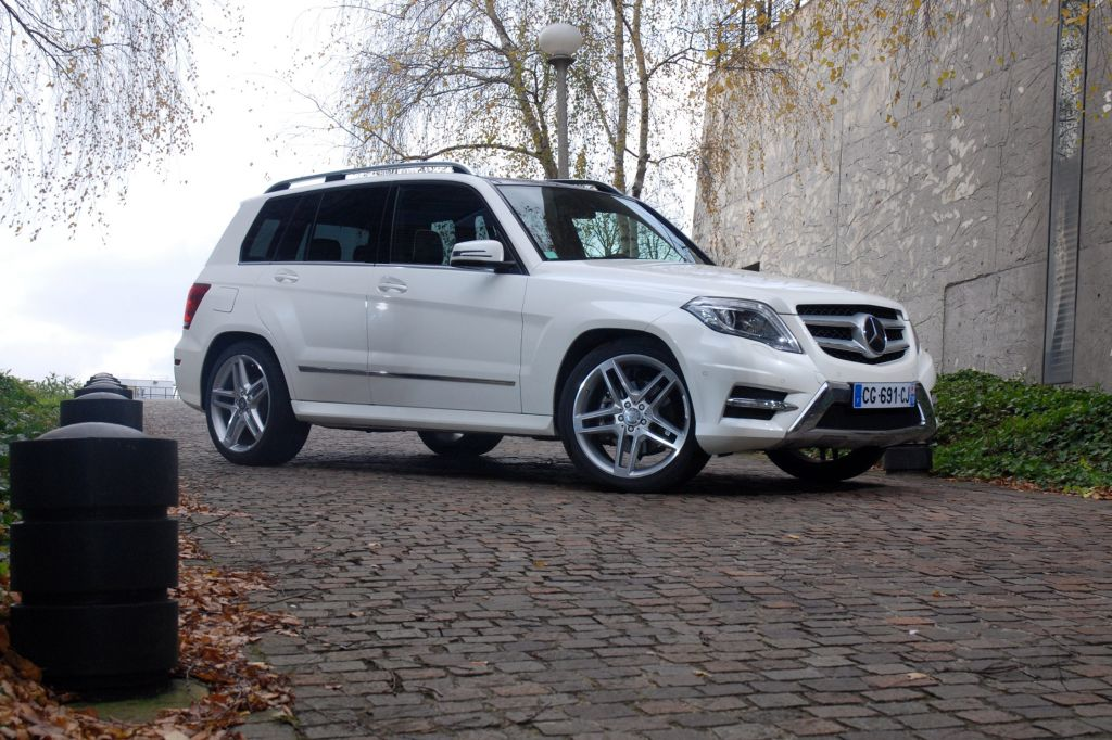 photo mercedes classe glk x204 350 cdi blueefficiency 4matic suv 2012 m diatheque. Black Bedroom Furniture Sets. Home Design Ideas