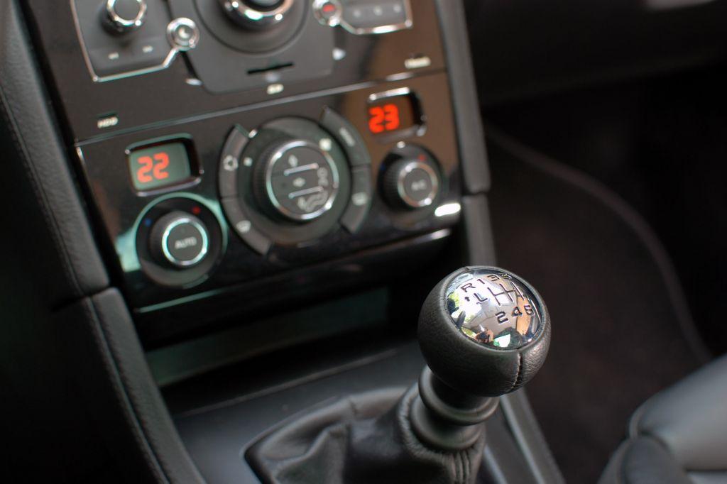 photo peugeot 308 cc 1 6 thp 200ch coup cabriolet 2011 m diatheque. Black Bedroom Furniture Sets. Home Design Ideas