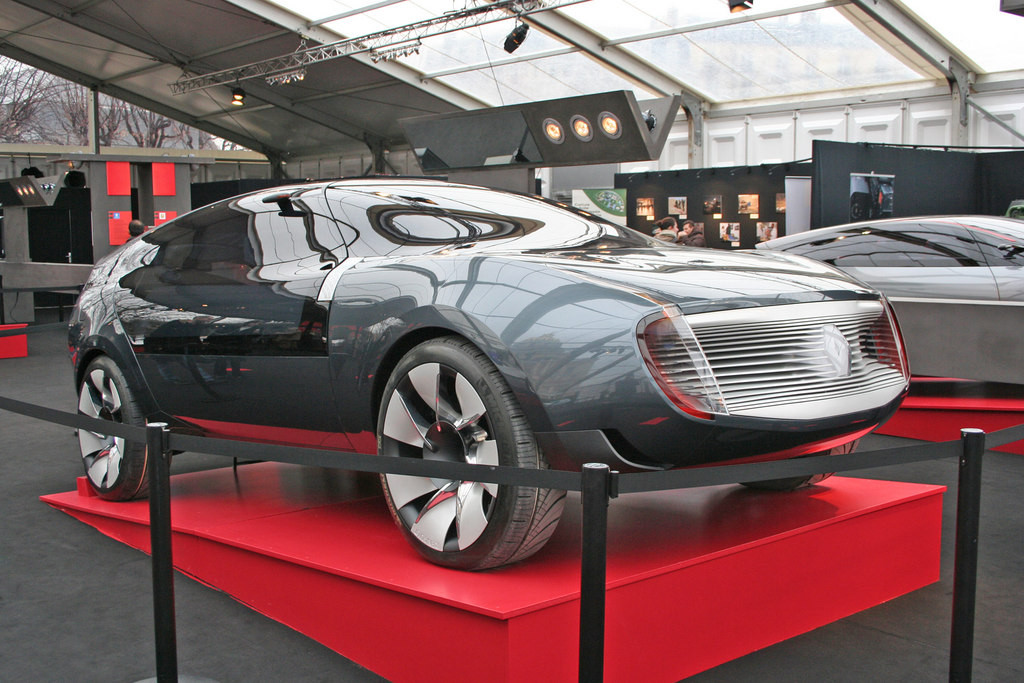 Great Photo RENAULT ONDELIOS Concept concept-car 2008 1024 x 683 · 193 kB · jpeg