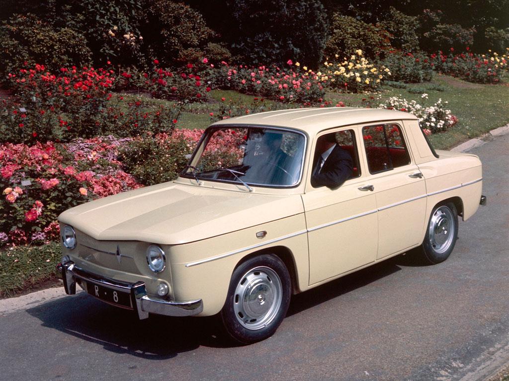 Pourquoi la R8 n'a pas changé? - Audi - FORUM Auto Journal