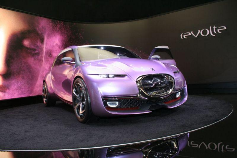 http://photo-voiture.motorlegend.com/large/citroen-revolte-concept-57317.jpg