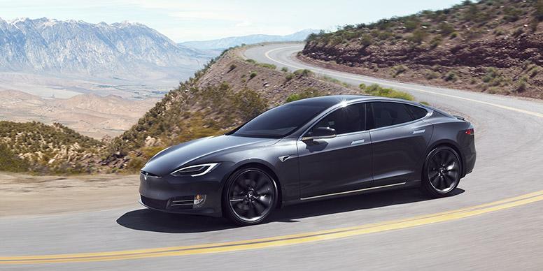 Top 20 de l'autonomie des voitures électriques