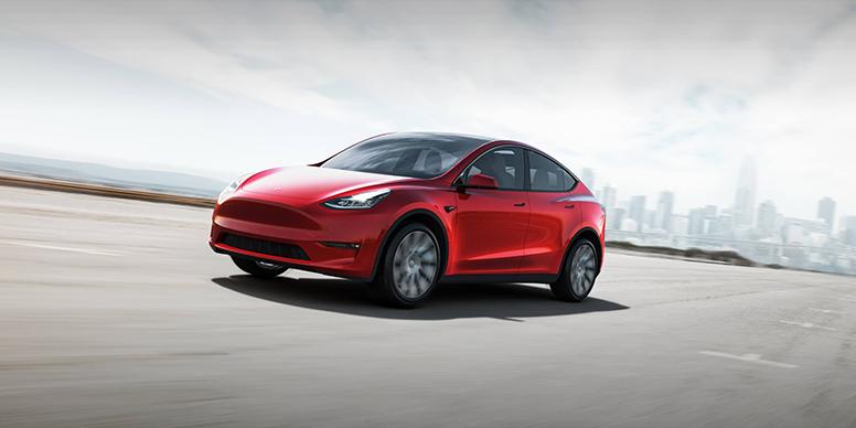 Le Top 20 de l'autonomie des voitures électriques