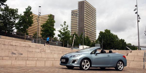 Essai : PEUGEOT 308 CC Peugeot-308-cc-1-6-thp-200ch-66765