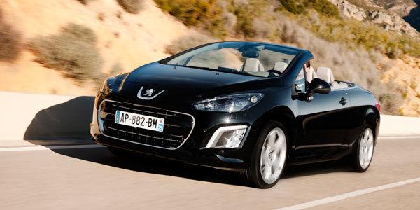 Essai : PEUGEOT 308 CC Peugeot-308-cc-1-6-thp-200ch-66791