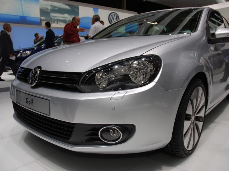 2008 volkswagen golf 1 4 related infomation specifications. Black Bedroom Furniture Sets. Home Design Ideas