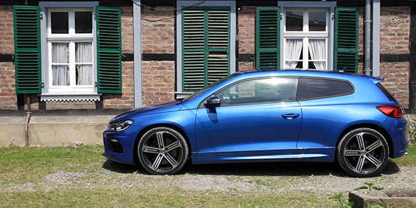 essai volkswagen scirocco r 2014 2014. Black Bedroom Furniture Sets. Home Design Ideas
