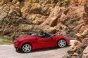 photo ALFA ROMEO cabriolet