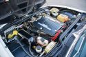 ALFA ROMEO MONTREAL V8 200 ch