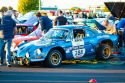 galerie photo ALPINE A110 (I) 1600 S Gr IV