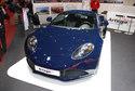 ARTEGA GT V6