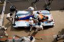 galerie photo ASTON MARTIN LMP1 V12