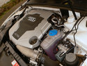 AUDI A4 ALLROAD (B8) Quattro 3.0 TDI V6 240ch