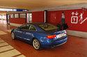 galerie photo AUDI A5 (I Coupé) 3.0 TDI quattro 240 ch